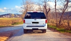 FORD-EXPEDITION_4
