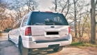 FORD-EXPEDITION_5