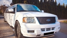 FORD-EXPEDITION_7